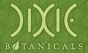logo-dixie-botanicals-300x183