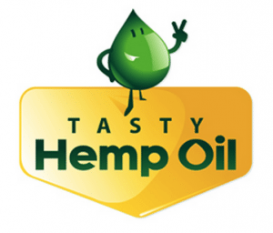 logo-tasty-hemp-oil-300x256