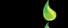 golyoli_logo