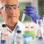 Πάνω από 700 επιστημονικές μελέτες γιά τη Θεραπευτική-Ιατρική Κάνναβη 1