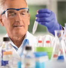 Πάνω από 700 επιστημονικές μελέτες γιά τη Θεραπευτική-Ιατρική Κάνναβη