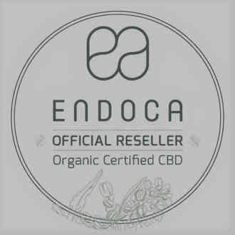 endoca-cbd-official-distributor