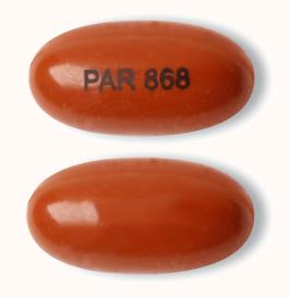 Φαρμακευτικά Σκευάσματα Κανναβινοειδών (φυσικά ή συνθετικά) που Χορηγούνται με Ιατρική Συνταγή 4
