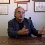 Η Κάνναβη στην Αντιμετώπιση των Επιληπτικών Κρίσεων (βίντεο 3' με ελλ. υποτίτλους) 6
