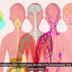 Τα Μυστικά της Φαρμακευτικής Κάνναβης (μέρος Α') 18