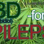 Η Κλινική Κατάσταση στη Θεραπεία της Επιληψίας στις Η.Π.Α. σήμερα 3