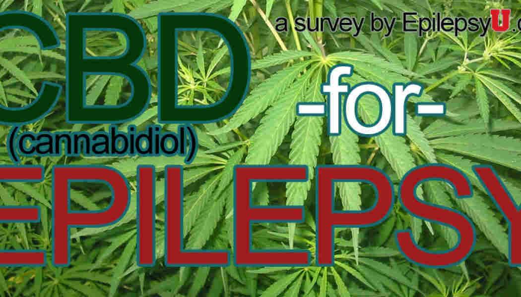 Η Κλινική Κατάσταση στη Θεραπεία της Επιληψίας στις Η.Π.Α. σήμερα 4