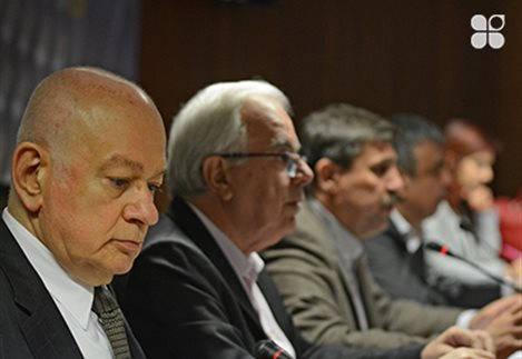 Όλο το σχέδιο-νόμου για την Καλλιέργεια της Ιατρικής Κάνναβης στην Ελλάδα 1
