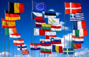 Κανναβιδιόλη (CBD) : η Νομοθεσία στις Χώρες της Ε.Ε. το 2019 2