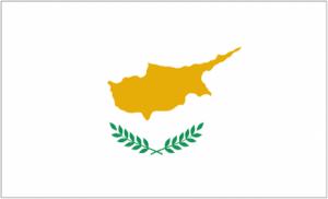 Κύπρος Νόμιμη Κανναβιδιόλη (CBD)