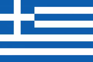 Ελλάδα Νόμιμη Κανναβιδιόλη (CBD)